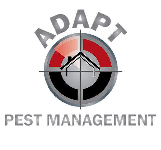 ADAPT Pest Management